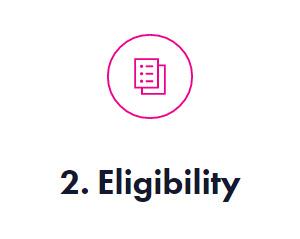 2. Eligibility