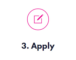 3. Apply